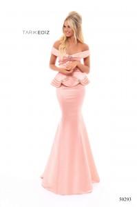 Платье Tarik Ediz 50293