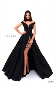 Платье Tarik Ediz 50294