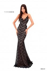 Платье Tarik Ediz 50315
