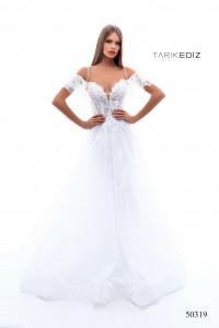 Платье Tarik Ediz 50319