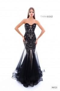 Платье Tarik Ediz 50323