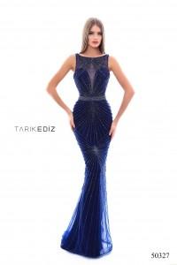 Платье Tarik Ediz 50327