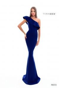 Платье Tarik Ediz 50331