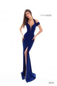 Платье Tarik Ediz 50335
