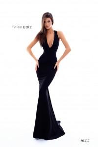 Платье Tarik Ediz 50337