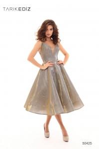 Платье Tarik Ediz 50425