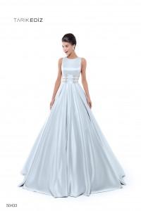 Платье Tarik Ediz 50433