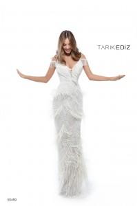 Платье Tarik Ediz 50469