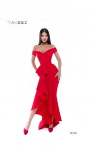 Платье Tarik Ediz 50495