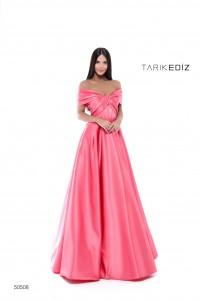 Платье Tarik Ediz 50508