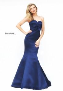 Sherri Hill 50543