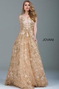 Платье Jovani 51165