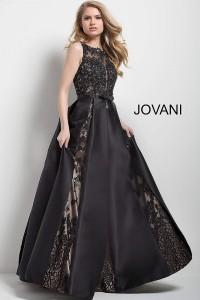 Платье Jovani 51240