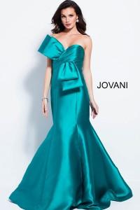 Платье Jovani 51662
