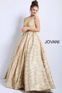 Платье Jovani 53213