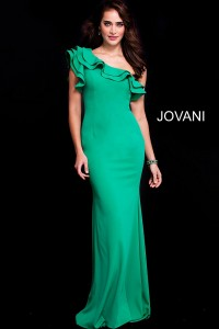 Платье Jovani 54423