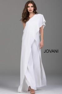 Платье Jovani 54787