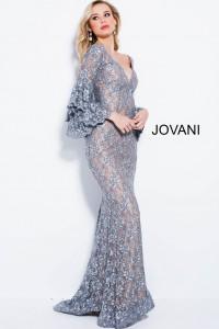 Платье Jovani 57048