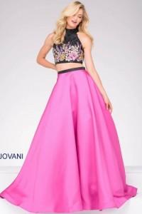 Платье Jovani JVN59350