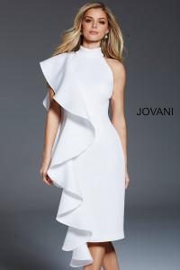 Платье Jovani 60297