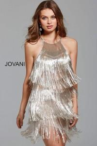 Платье Jovani 61576