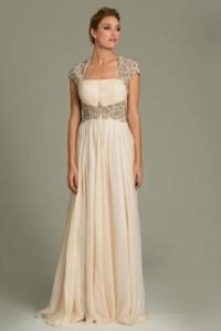 Платье Jovani 78235