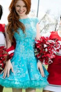 Платье Jovani 88259