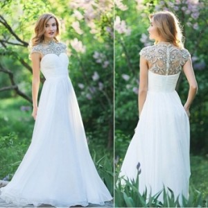 Платье Jovani 90242