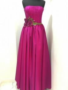 Платье Tarik Ediz 93145