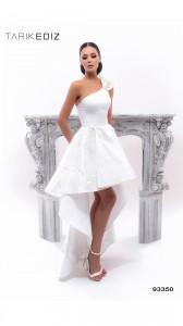 Платье Tarik Ediz 93350