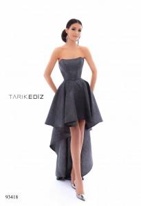 Платье Tarik Ediz 93418