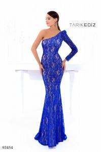 Платье Tarik Ediz 93454