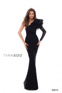 Платье Tarik Ediz 93610