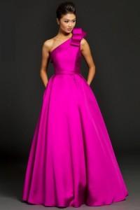 Платье Jovani 98249