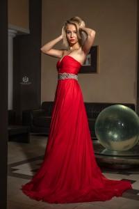 Платье Jovani 88238