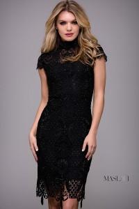 Платье Jovani M618