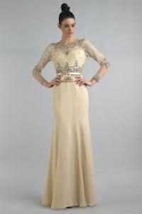 Платье Basix Black Label D6163L