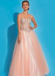 Платье Jovani 1332