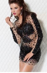 Платье Jovani 171300