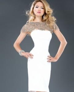 Платье Jovani 2713