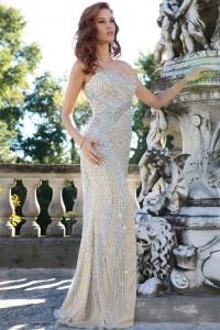 Платье Jovani 73306