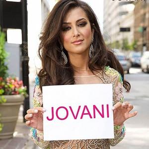 Коктейльные платья Jovani