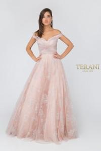 Аренда Terani 1912P8486