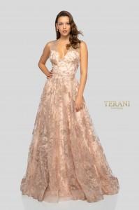 Платье Terani 1912E9206