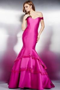 Платье Jovani 31100
