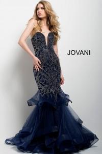 Платье Jovani 31551