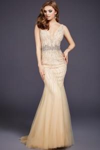 Платье Jovani 36803