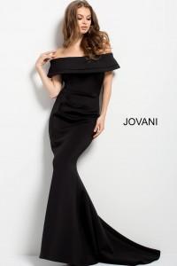 Платье Jovani 42756