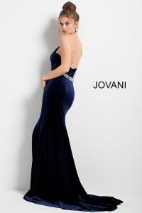 Платье Jovani 45983