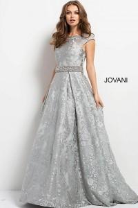 Платье Jovani 50078